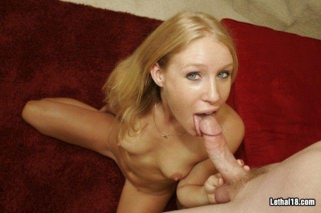 Анальный и вагинальный секс после возбуждающего отсоса суки