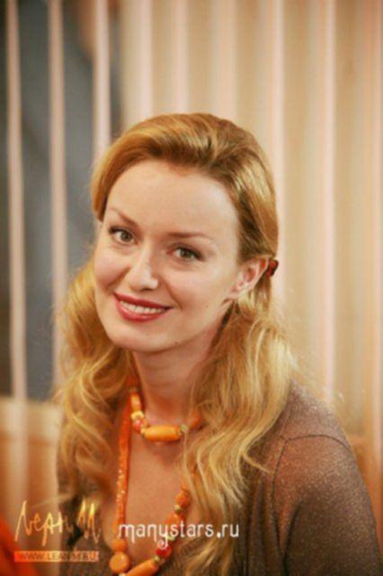 Порно звезды Натальи Гудковой заставят обкончатся спермой